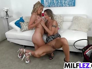 He long lesbian movies Long lesbian stimulation