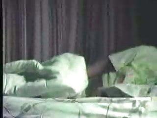 Hole blanket sex jewish Babysitter humping blanket