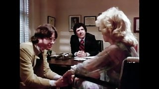 Sisters (1979)