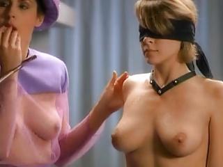 Celeb video nude Celebrity