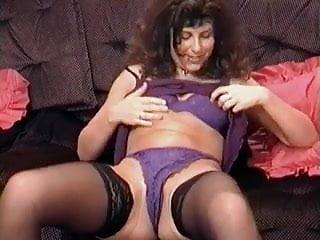 Sampson porn - Gilly sampson hayley russel clip