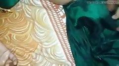 Telugu Mom & Son