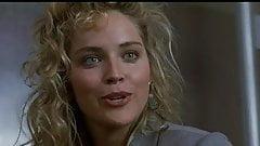 Sharon Stone - Total Recall 02