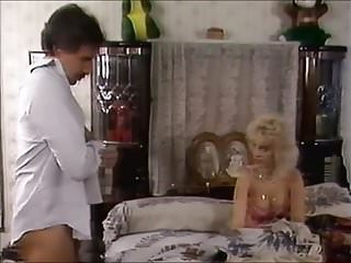 James sorensen sex scene - Frank james in out of towners 1987 scene final
