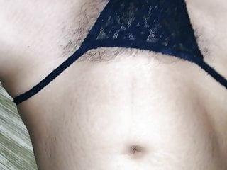 Girls strip hilo video Hilo negro