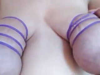Spitze titten porno