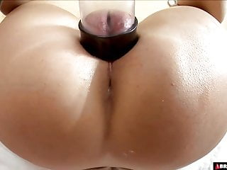 Brutal sex blogs video clips Pussy pump fun with hardcore anal sex