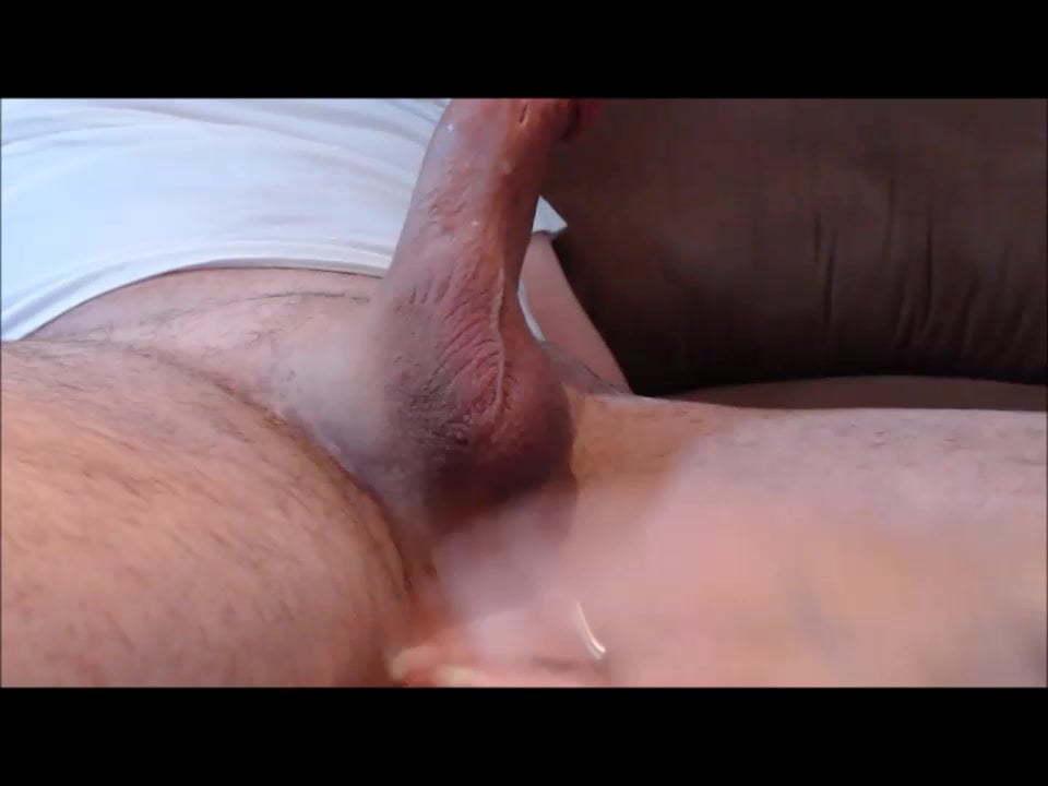 amateur mature pulsating cim bj