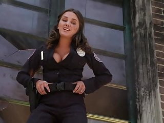 Daisy nude californication Addison timlin - californication s04e08