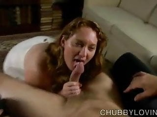 Honey bottom - Super cute chubby honey wants you to cum in her mouth