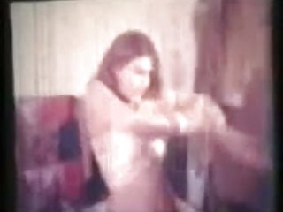 Ashton kusher nude movie - Bangladeshi hot nude movie song 59