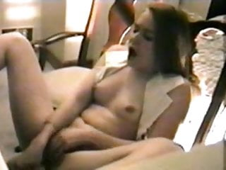 My Horny Gf Playing With Big Cucumber Great Stolen Video