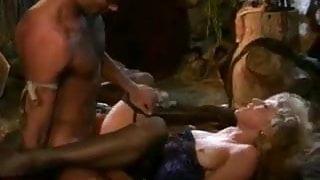 prehistoric sex story