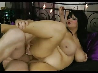 Chubby naked plumpers - Chubby mature plumper