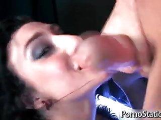 Anal sex sin Havana sin sucking and fucking threesome 3