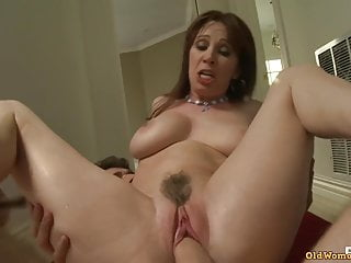 Milfs getting fucked xhamster Featured Milf Gets Fucked Porn Videos Xhamster