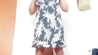 Wairimu-Esther --- dresscode Playtime