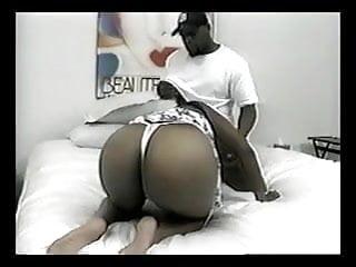 Mickie james nude gallie - Ebony micky