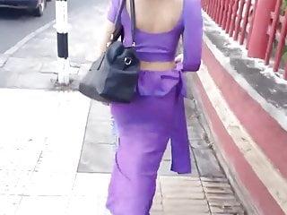 Hidden video mature women Sri lankan saree women hidden cam