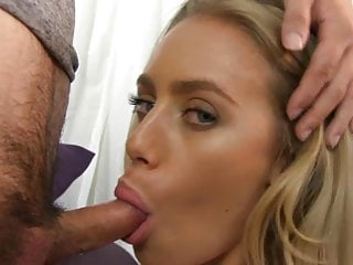 Average cocks soft She sucks an average dick