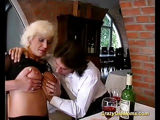 Missionary girls first sex experience stories Moms first anal sex experience