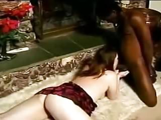 Cathy jones old porn - Pale bbw on bbc old porn scene
