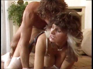 Teresa orlowski pornofilme