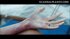 Shailene Woodley Naked & Sex Scenes On ScandalPlanet.Com