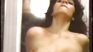 classic days ago clip 1