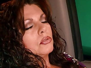 Fattest women sex - 43yr mexican milf fattest and juiceiest pussy