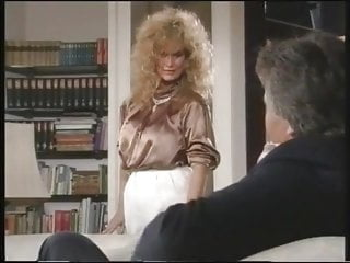 Frank fyock sex videos Frank james in the berlin caper-1989
