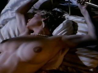 J. Cynthia Brooks  nackt