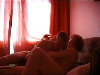 Mature sex with young guys - Sex with a young guy
