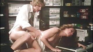 Sex on a phtocopier