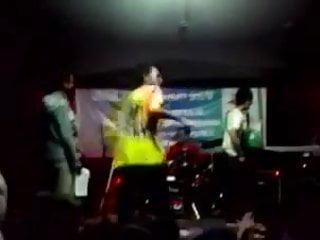 Punk band cheap sex Maruf band - sirah jangar