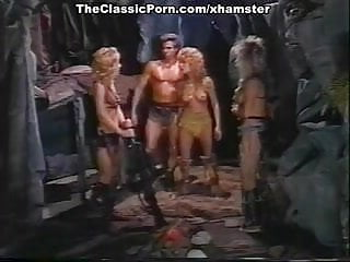 Teen titans cyborg the barbarian torrent - Barbara the barbarian 01theclassicporn.com