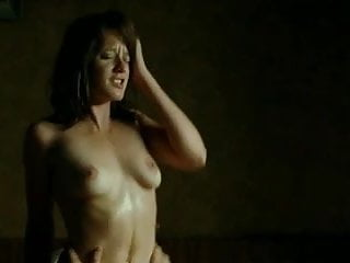 Cute nude redheads fucking Ludivine sagnier nude gets fucked in ennemi public