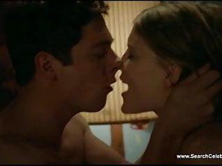 Emma cauldfield nude - Emma greenwell nude - shameless s05e03