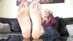 sexy feet fetsh soles