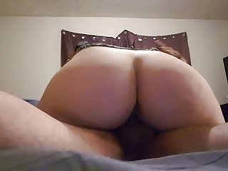 Big white booty sex videos Pounding some big white booty