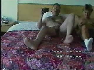 Home made amateur video xxx mature Me...my wife and her girlfriend home made video