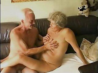 Couples Amateur Video
