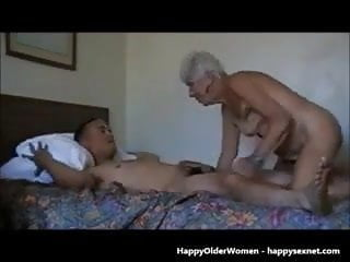 Free marge simpson porn website Marge agein