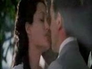 Sex scene of angelina jolie - Angelina jolie sex part 1 - jp spl