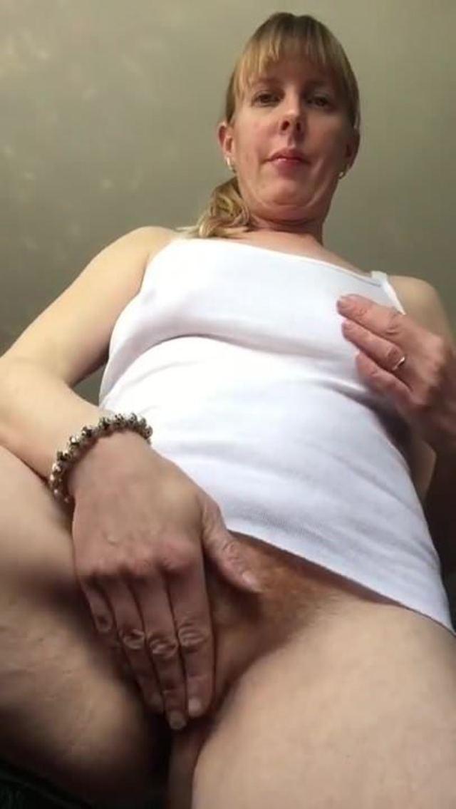 liu yan porn