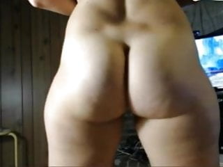 Naked canadian comedian Naked canadian ass