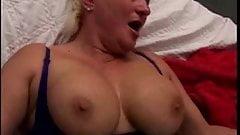 Formerly Granny Sucks BIG Black Cock! Read & Comment!