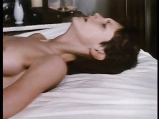 Jamie lee curtis sexy pic Jamie lee curtis - love letters 1983