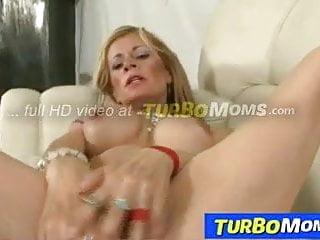 Alejandra adame nude Skinny milf alejandra rides a latino dude