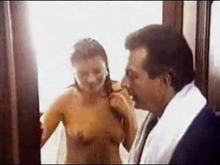 stethoscope exam fetish
